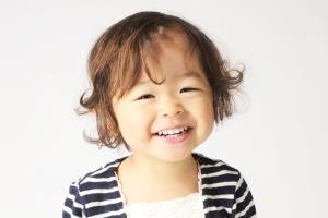 対象:3歳イメージ